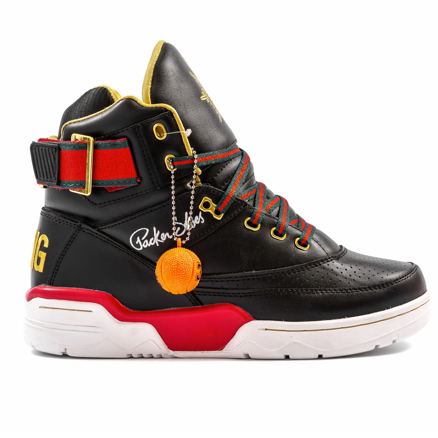 ewing shoes 28 images ewing athletics ewing 33 high