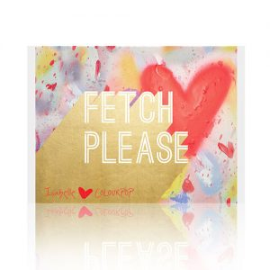 fetch-please-logo