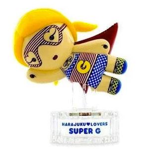 harajuku-lovers-super-g-gwen-stefani