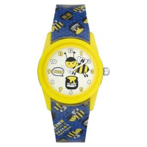 harajuku-lovers-watches-vestal-gwen-stefani
