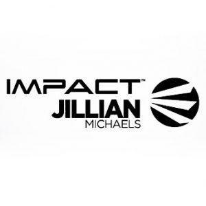 impact-jillian-michaels-logo