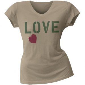 jessica-alba-love-t-shirt