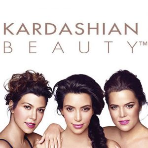 kardashian-beauty-logo