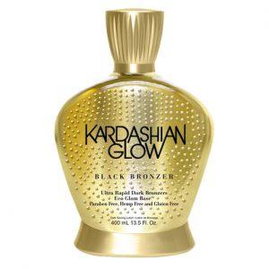 kardashian-glow