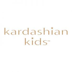 kardashian-kids-logo