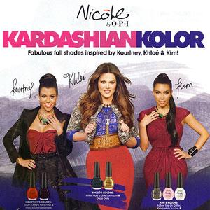 kardashian-kolor-ad