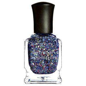 kelly-clarkson-stronger-nail-polish