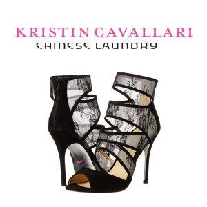 kristin-cavallari-chinese-laundry