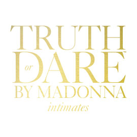 madonna-truth-or-dare-initimates