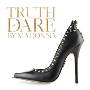 madonna-truth-or-dare-shoes