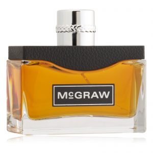 mcgraw-tim-mcgraw