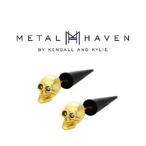 metal-haven
