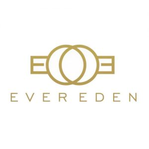 michelle-phan-ever-eden-logo