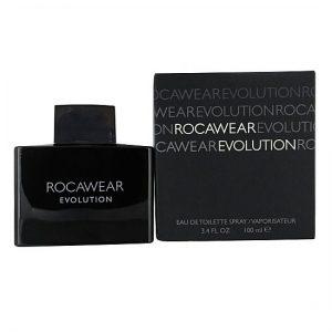 rocawear-evolution