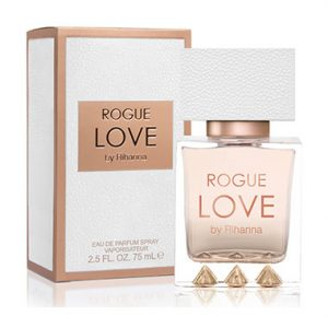 rogue-love-by-rihanna