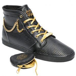 santigold-vans-shoe