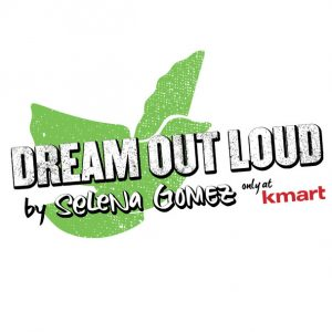 selena-gomez-dream-out-loud-logo