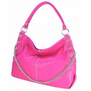 snooki-handbags
