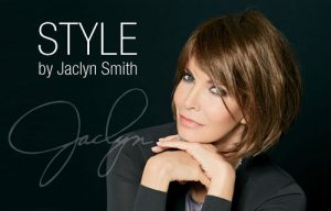 style-by-jaclyn-smith