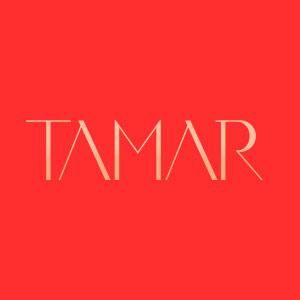 tamar-collection-logo