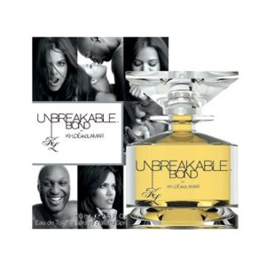 unbreakable-bond-khloe-lamar