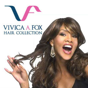 vivica-a-fox-hair-collection