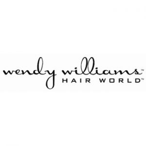 wendy-williams-hair-world