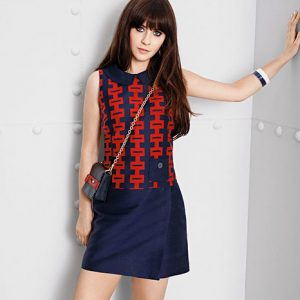 zooey-deschanel-tommy-hilfiger