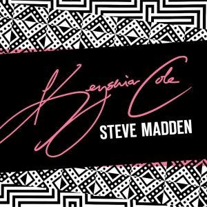 keyshia-cole-steve-madden-logo