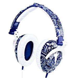 snoop-dogg-headphones