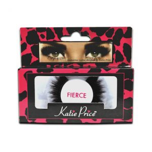 Katie-Price-Lashes