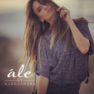 ale-by-alessandra-fall-2014-pb