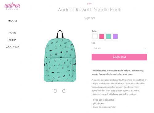 andrea-russett-doodle-pack-shop