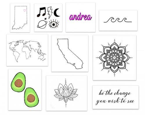 andrea-russett-inked-designs