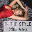 billie-faiers-in-the-style