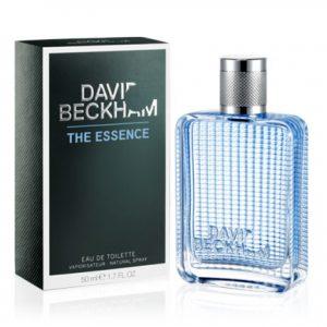 david-beckham-the-essence
