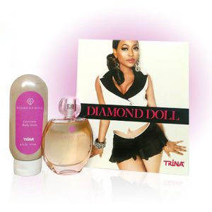 diamond-doll-trina-perfume