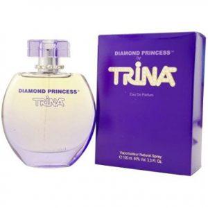 diamond-princess-trina-perfume