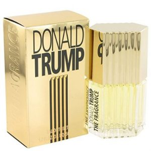 donald-trump-fragrance