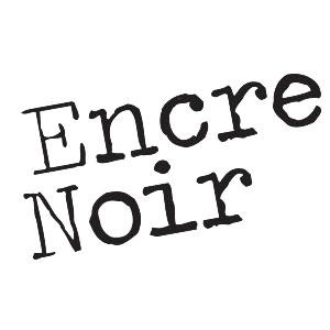 encre-noir-logo