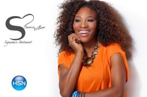 fashion-2013-11-serena-williams-hsn-main