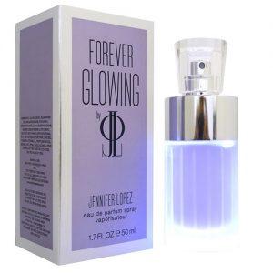forever-glowing-jennifer-lopez