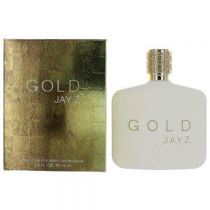 gold-jay-z