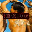 k-ink-collection-logo