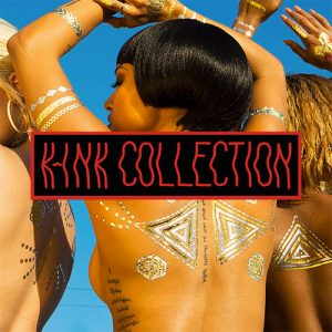 k-ink-collection-logo