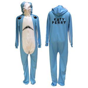 katy-perry-belovesies-left-shark