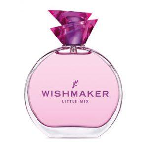 little-mix-wishmaker