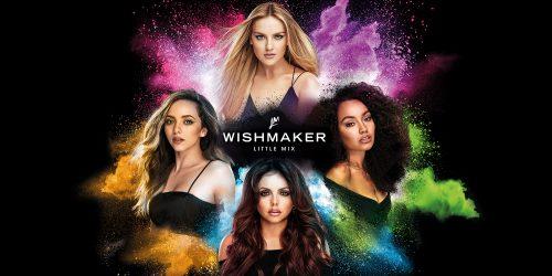 little-mix-wishmaker-banner