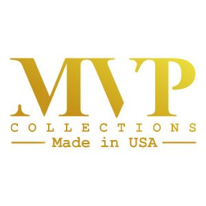 mvp-collections-logo