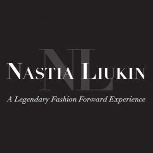 nastia-liukin-gk-logo